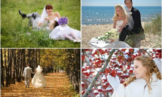 4-seasons_-image-courtesy-of-Dream-Wedding-Italy-600x400-555x333