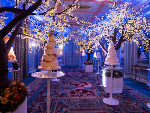 4d3dee45bdf4f1d4c9b1fa3c0208088627679695 - Seasons of Sugar: Brand New 2016 Cake Collection Unveiled by GC Couture