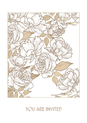 Colour-Me-By-Ananya_wedding-invitation-1