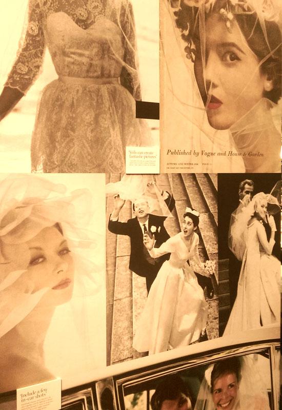 Royal Photographer Hugo Burnand's Wedding Shoot Tips