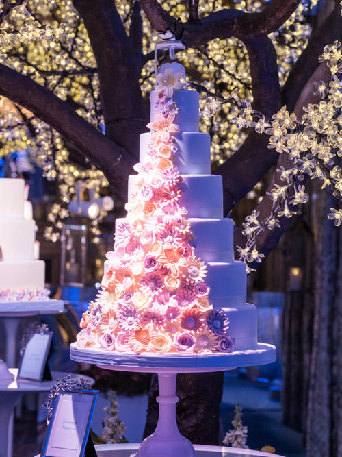 dff02ed1e4eb616bbff7887300b8e5150c14aa9d 1 - Seasons of Sugar: Brand New 2016 Cake Collection Unveiled by GC Couture