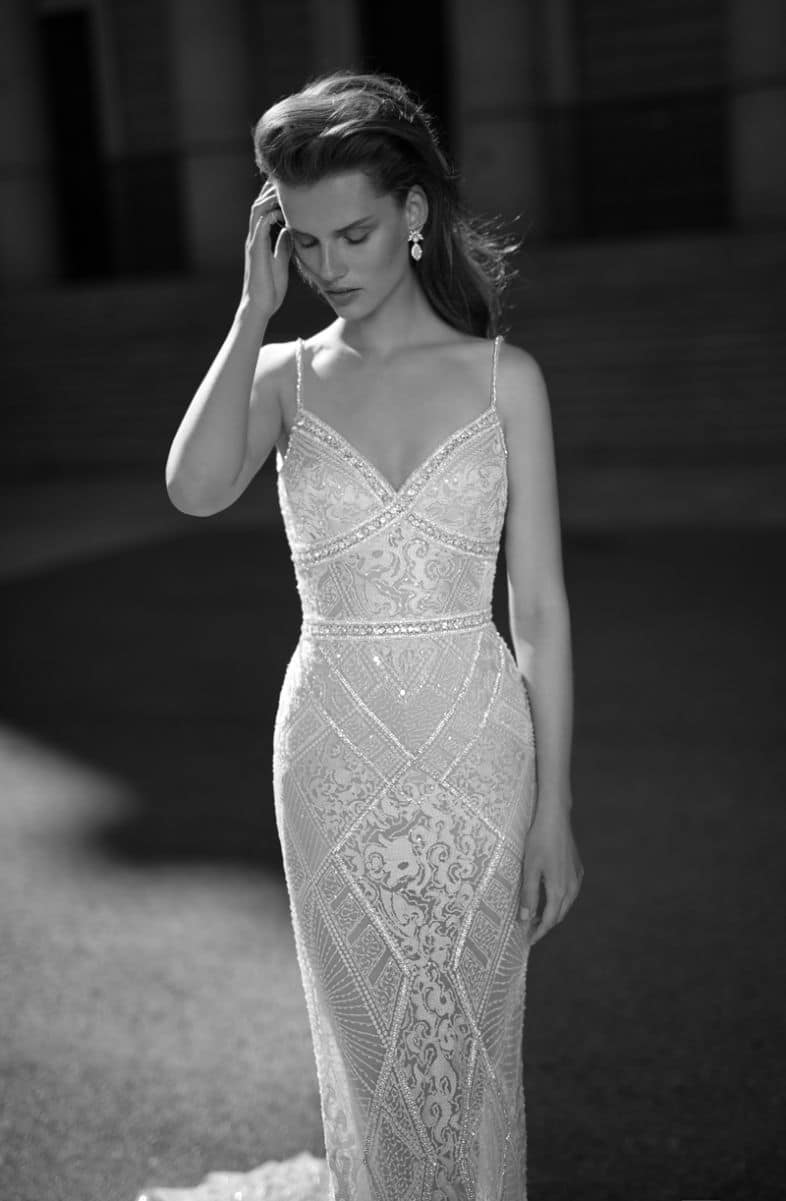 0O7A02841 786x1201 - Berta Bridal bewitching fall 2016 collection