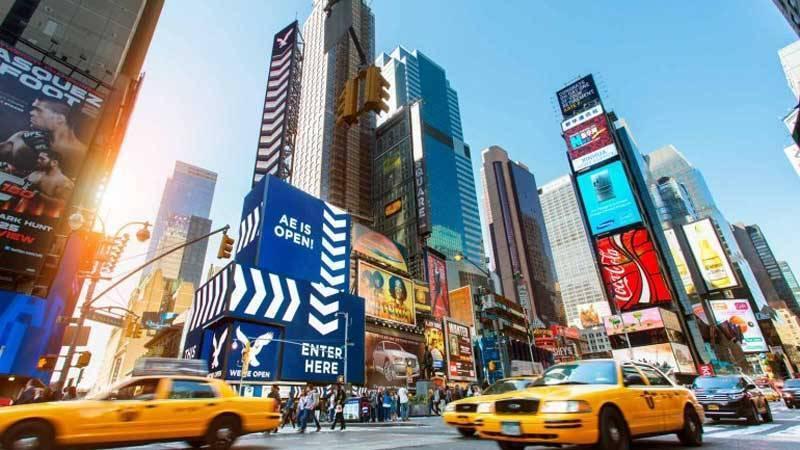 New-York,-USA