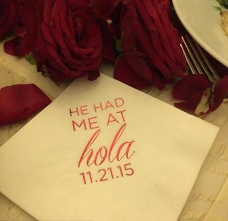 Place-settings-at-Sofia-Vergara-wedding-Nov-2015-450x436