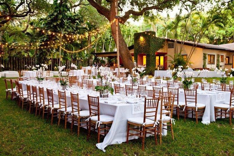 Plan a wedding in Italy 4