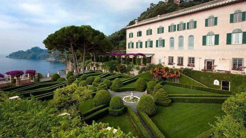 Plan a wedding in Italy TML 5