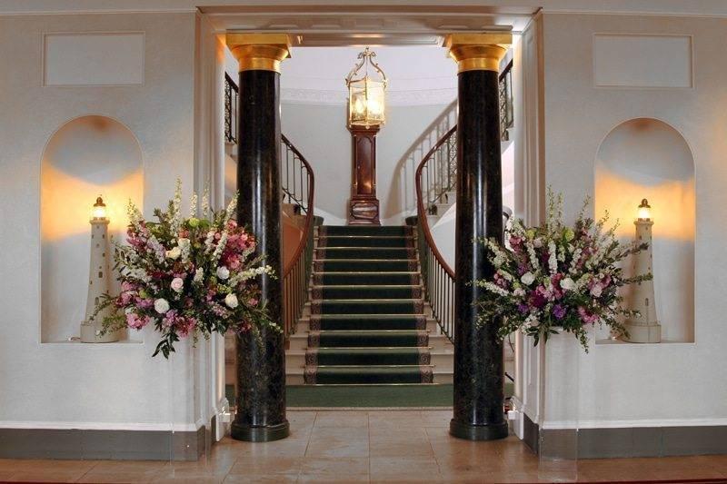 Trinity-House-Entrance-Hall