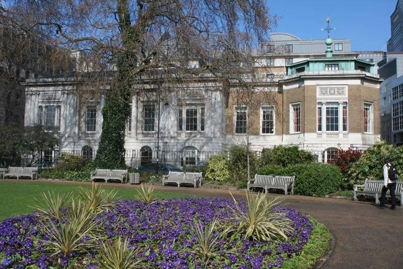 Trinity-House+Gardens
