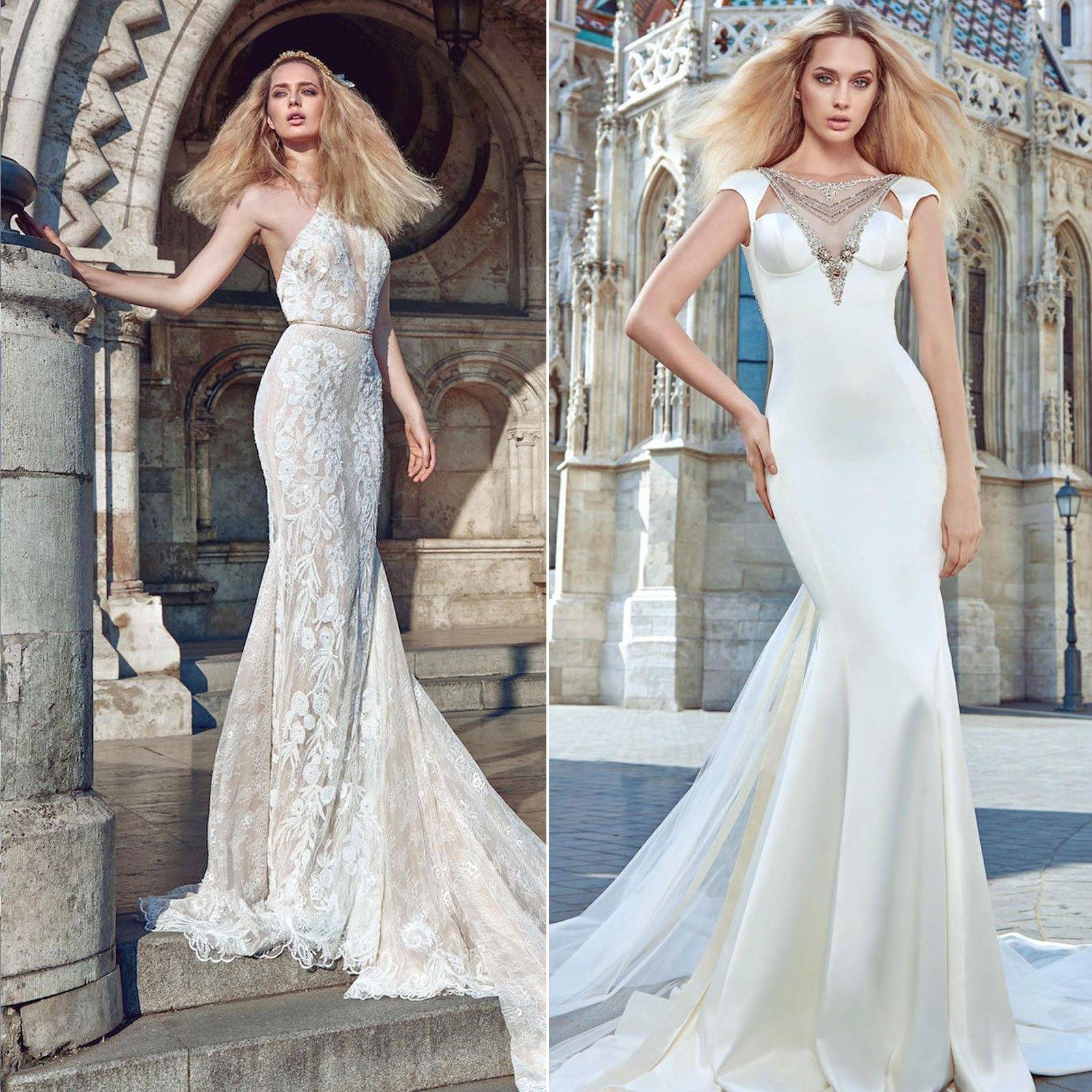 galia-lahav-fall-2016-gala-ready-to-wear-collection-6016042