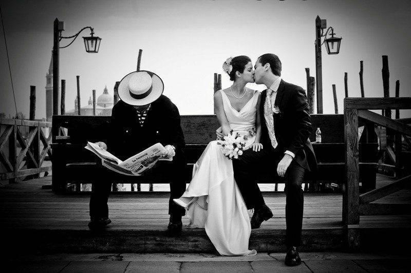 -photogallery-320_civil_wedding_palazzocavalli2_thumb_900x675