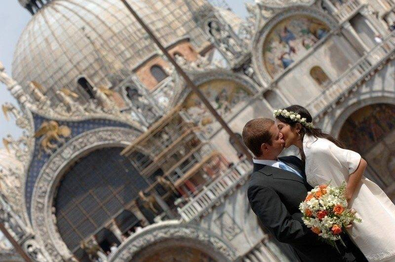 -photogallery-394_wedding_in_venice_thumb_900x675