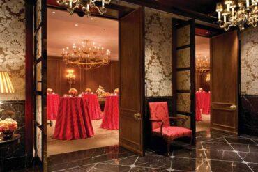 Once Upon A Fairytale – Luxury Wedding Showcase