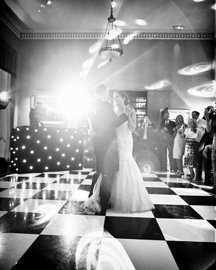 Joanne & Thomas Sayer Wedding-432