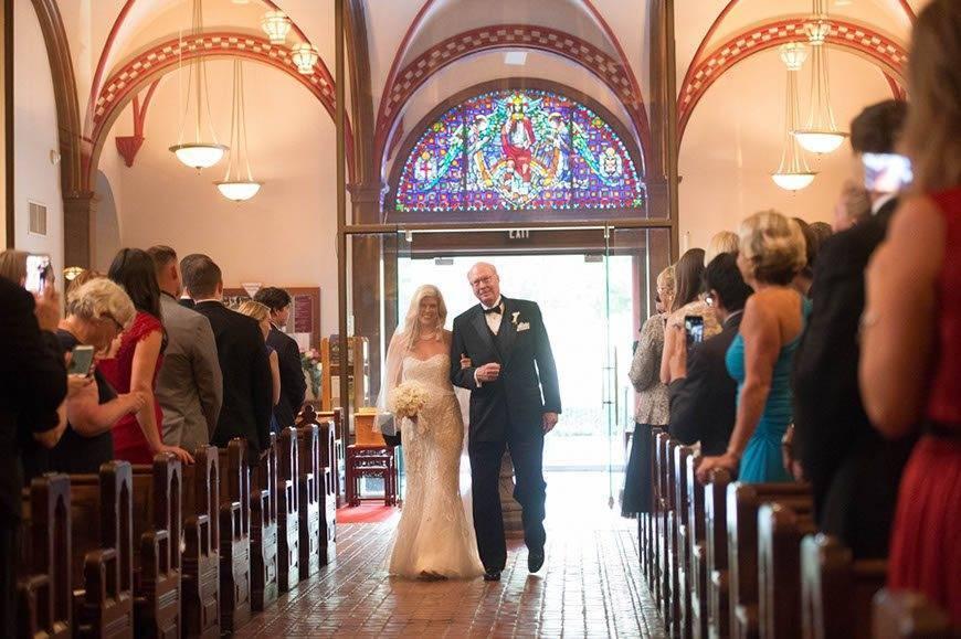 Wedding Ceremony Philadelphia