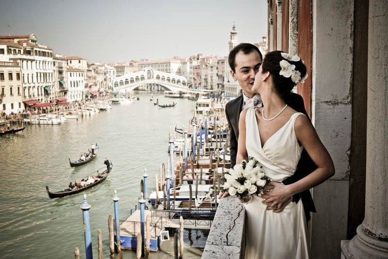 civil_wedding_venice (1)