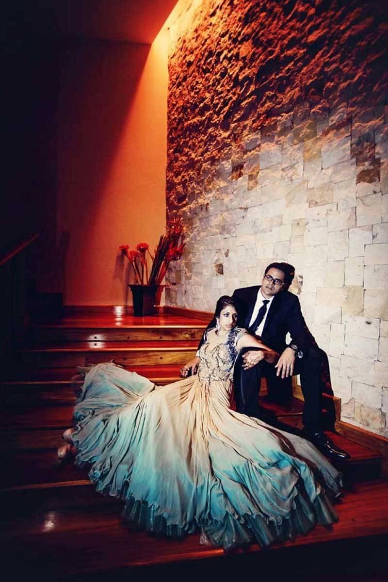0321e5b9 909a 48f1 929e 14887182dc2f - Stunning Indian Wedding in Costa Rica
