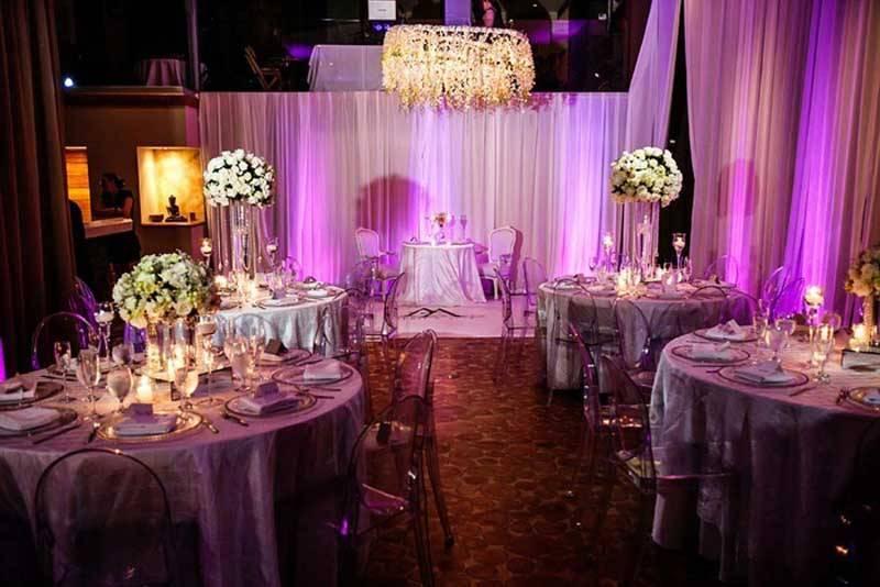 1b483640 199c 4235 aea7 db40995aa248 - Stunning Indian Wedding in Costa Rica
