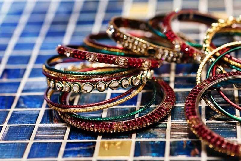 247133c6 ca91 4d2e a25b faab32107880 2 - Stunning Indian Wedding in Costa Rica