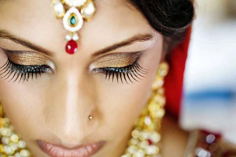 80151c32 fd11 4ce2 a432 cbf8ded634c1 2 - Stunning Indian Wedding in Costa Rica