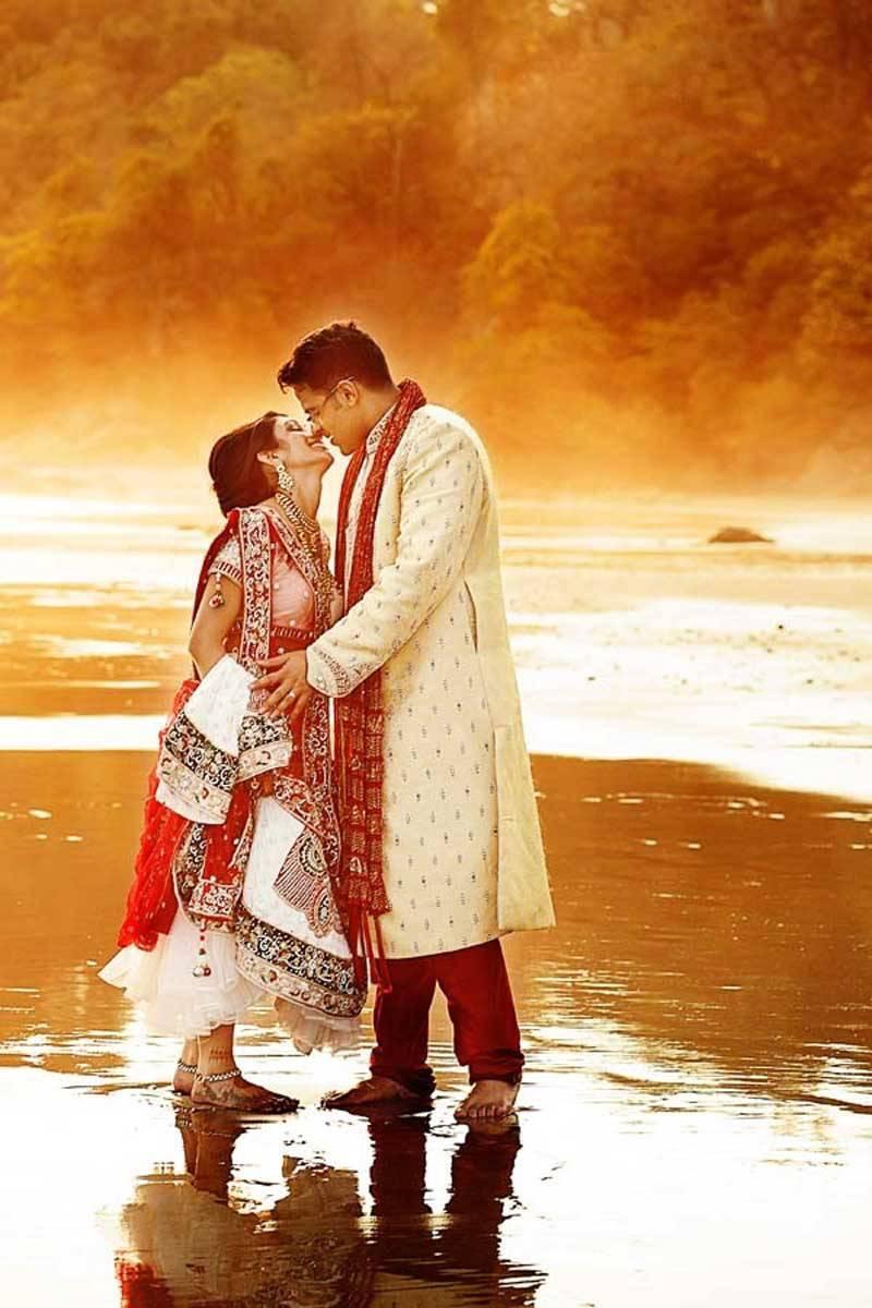 8bdf7a3f b250 4360 a1a0 f17cca42219f - Stunning Indian Wedding in Costa Rica