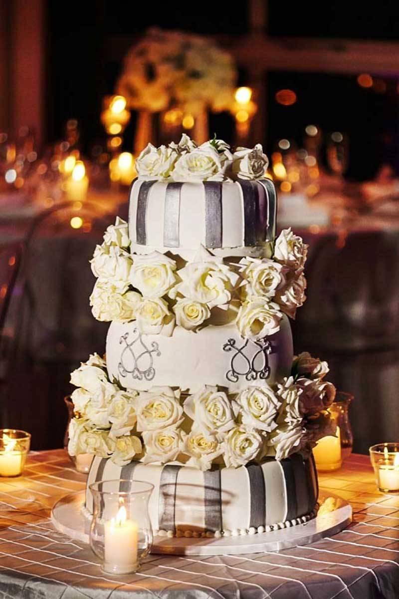c91b0387 ad61 4009 9ec8 d42b65d7a5df - Stunning Indian Wedding in Costa Rica