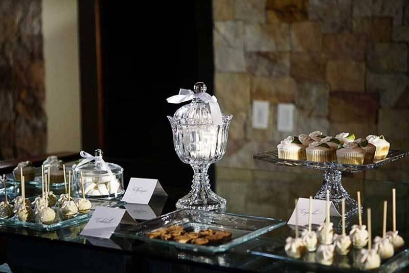 e55494fd ef60 4f3f ae69 39c33a96730d - Stunning Indian Wedding in Costa Rica