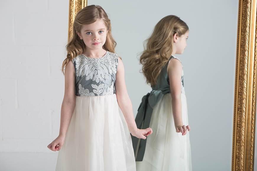 Amberley London Alicia dress