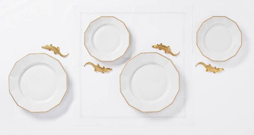Luxury Wedding Gifts