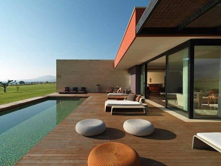 verdura-golf-spa-resort-presidential-suite-750x563