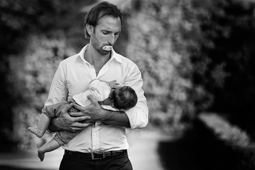 Daniele Vertelli - Best wedding photographer in Italy