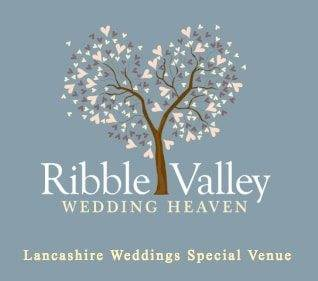 ribble-valley-wedding-heaven.com