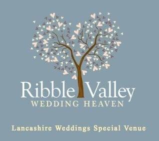 ribble-valley-wedding-heaven.com
