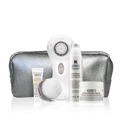 Clarisonic Kiehl's Collaboration Ultimate Skincare Set £94.50