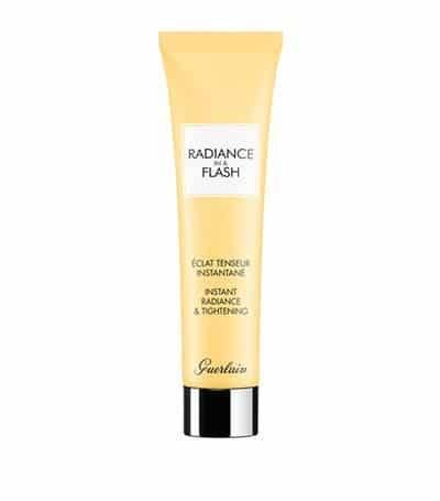 Guerlain Radiance In A Flash My Super Tips £20.00