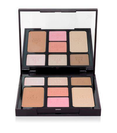 Charlotte Tilbury Instant Look In A Palette £49.00