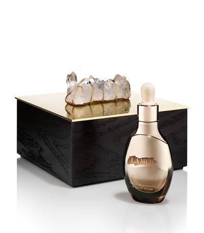 Crème De La Mer Kelly Wearstler For Crème De La Mer Vanity Box £1,000.00