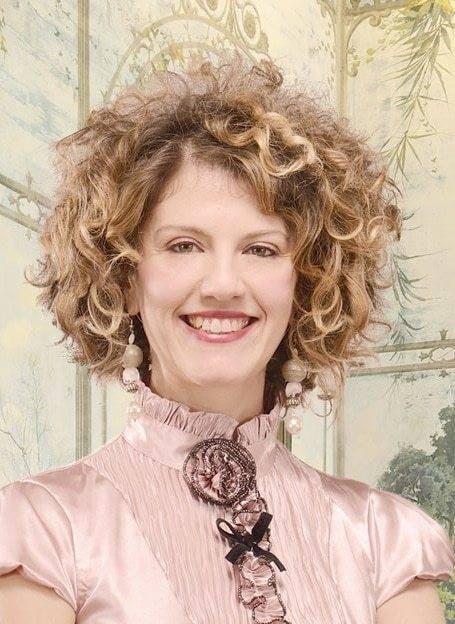 Daniela Gafforelli