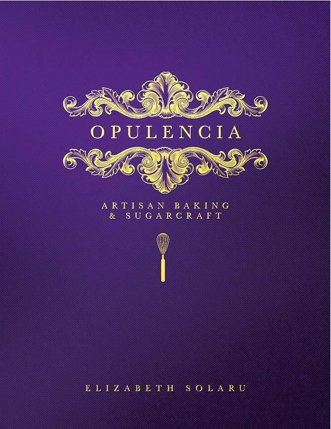 Opulenica by Elizabeth Solaru 5 Star Wedding Directory
