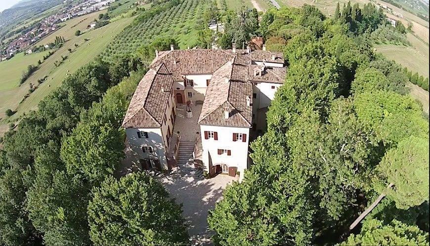 Villa-drone-picture-1