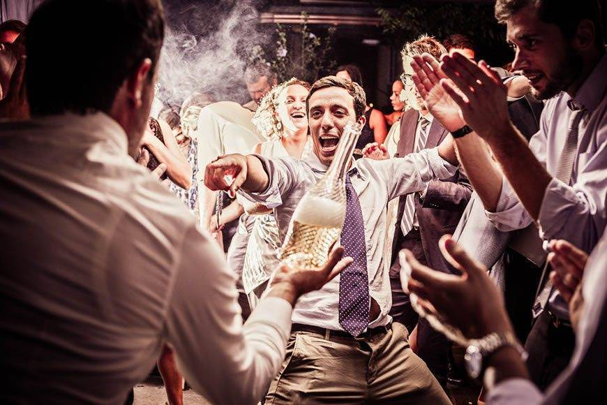 italy-wedding-reception