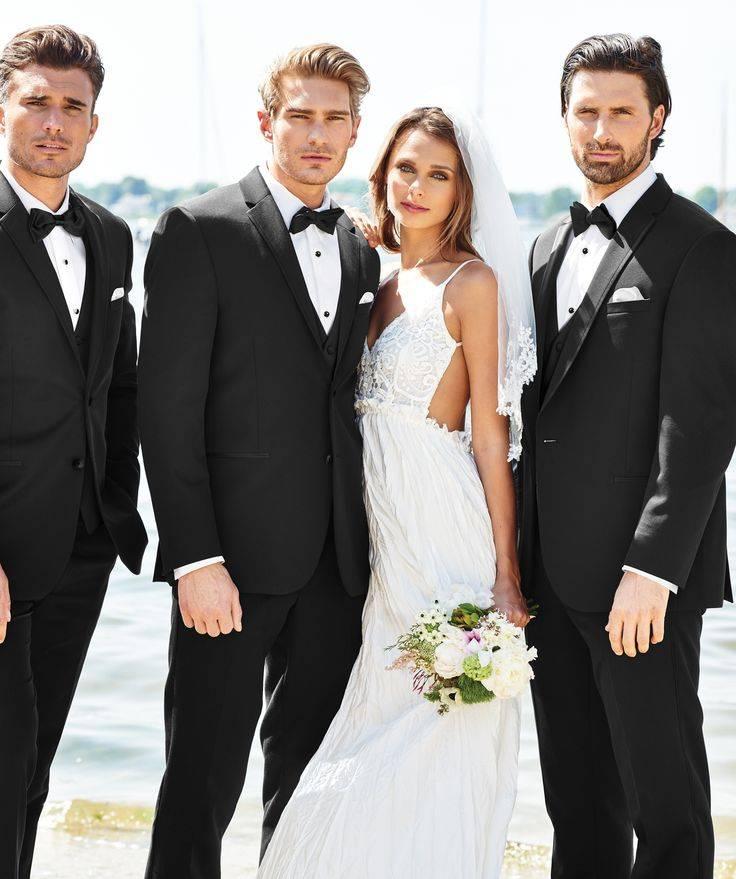 Wedding Suits Michael Kors