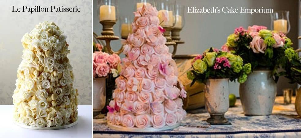 Elizabeths-Cake-Emporium