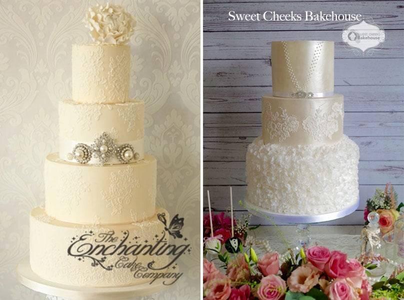 Sweet-Cheeks-Bakehouse