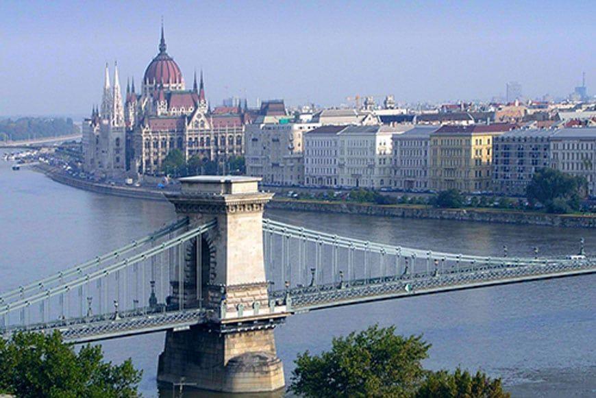 Parliament_Budapest_Hungary