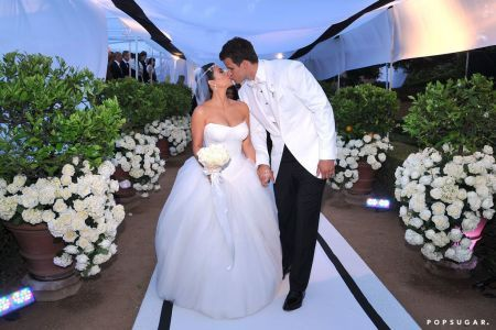 Kim-Kardashian-Wedding-Pictures-Kris-Humphries