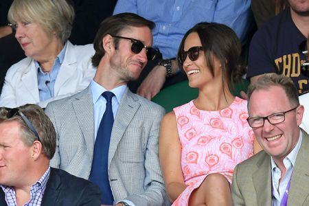james-matthews-and-pippa-middleton