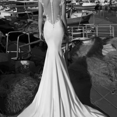 Galia Lahav La Dolce Collection Vita Part 2