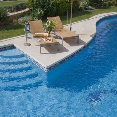 Hire Your Stunning Private Villa In Marbella