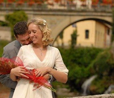 Top 5 Tips For Planning Your Wedding In Italy