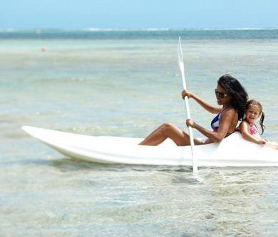 Explore Mauritius On Your Honeymoon